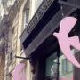 img_pink